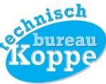 Technisch bureau Koppe